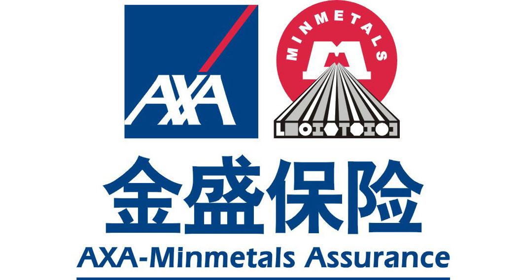 logo 標識 標志 設計 圖標 1057_569